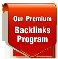 Forfait de création de backlinks