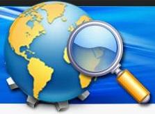 Contactez SEO Backlinks